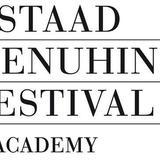 63ème Menuhin Festival Gstaad & Academy