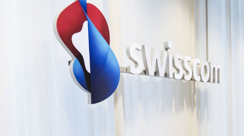 Risques de courriels frauduleux envoyés au nom du fisc ou de Swisscom
