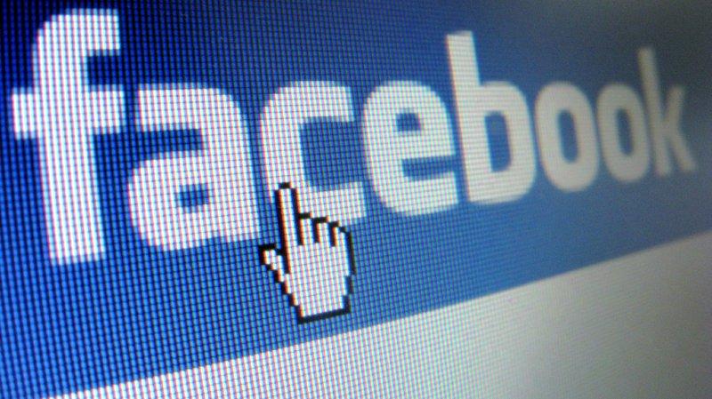 Les commentaires à caractère haineux et raciste ont déferlé sur Facebook.