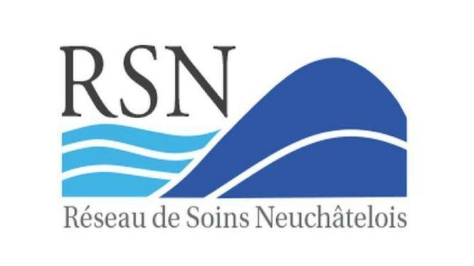 Conférence publique Réseau de Soins Neuchâtelois