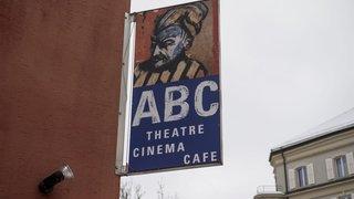Du théâtre contre la précarité à La Chaux-de-Fonds