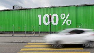 La taxe auto pourrait augmenter