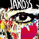 Iaross