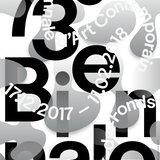 73e Biennale d'art contemporain