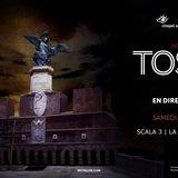 Tosca - Opéra en direct de New York
