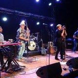 Bümpliz Boogie Boys en concert live!