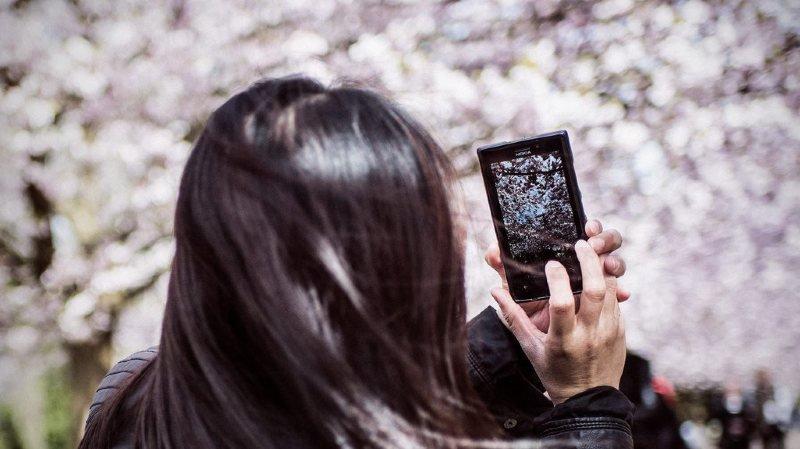 Réseaux sociaux: les jeunes Suisses préfèrent Snapchat et Instagram à Facebook