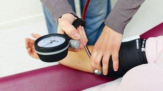Le PDC propose ses remèdes pour endiguer les coûts de la santé