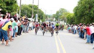 Sept nouveaux coureurs contrôlés positifs au Tour de Colombie