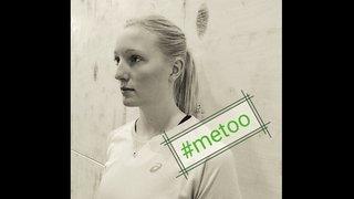 Suède: poussée par #metoo, une athlète dénonce un viol