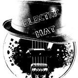 """Concert au Cerf avec """"Electric hat"""""""