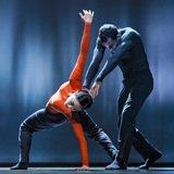 Steps: Nederlands Dans Theater 2