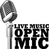 Open Mic Night/Scene Ouverte