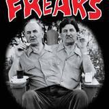 """Concert au Cerf avec """"Freaks"""""""