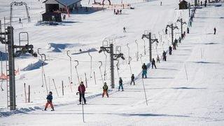 20171224_pere_noel_ski_bugnenets_07