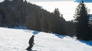 20171224_pere_noel_ski_bugnenets_22