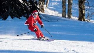 20171224_pere_noel_ski_bugnenets_29