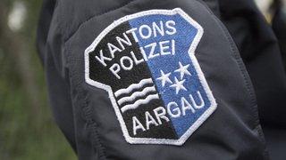 Argovie: l'incendie d'une maison fait six blessés à Laufenburg