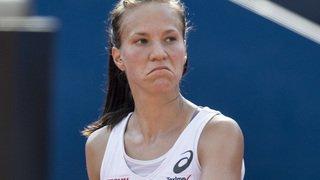 Open d'Australie: Viktorija Golubic éliminée au premier tour par l'Ukrainienne Bondanrenko