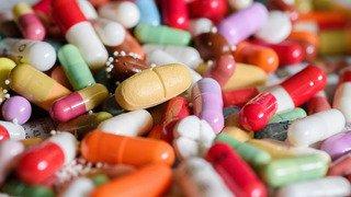 L'OFSP baisse le prix de 350 médicaments