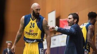 La «superstar» Milovan Rakovic  ne veut plus jouer pour Union