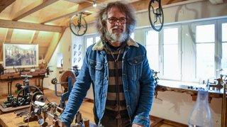 Les classes des Franches-Montagnes boudent le musée de la boîte de montres