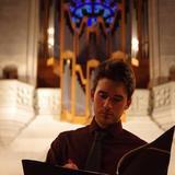 Concert piano et orgue