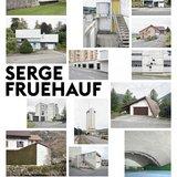 Batirama - Serge Fruehauf