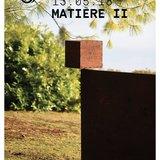 Matière II
