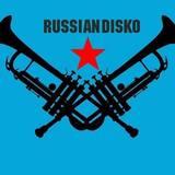 Russian Disko