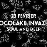 ChocolaKe InvaZion / Soul & Deep