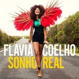 Flavia Coelho - Auvernier Jazz Friday