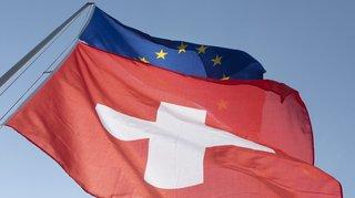 Les bilatérales sont-elles essentielles pour la Suisse?
