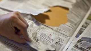 La Chaux-de-Fonds: temps amer pour les Framboises