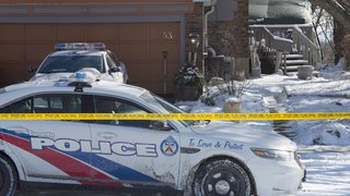 Canada: un tueur d'homosexuels inculpé d'un sixième meurtre à Toronto
