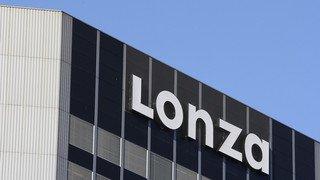 Valais: l'entreprise de spécialités chimiques Lonza confirme 250 intoxications au mercure avant 1950