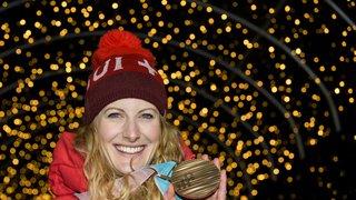 JO 2018: vous avez manqué la journée olympique de ce 23 février? Toutes les infos essentielles sont ici!