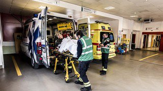 Une journée de simulations médicales perturbera le trafic à Buttes et à Fleurier