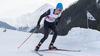 Ilan Pittier sélectionné pour les Jeux de l'OPA