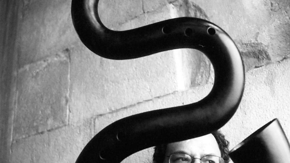 Concert à la gloire du serpent