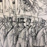 Aus freier Hand. 200 Jahre Stadtschützen Bern