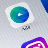 Réaliser une campagne de pub sur réseaux sociaux