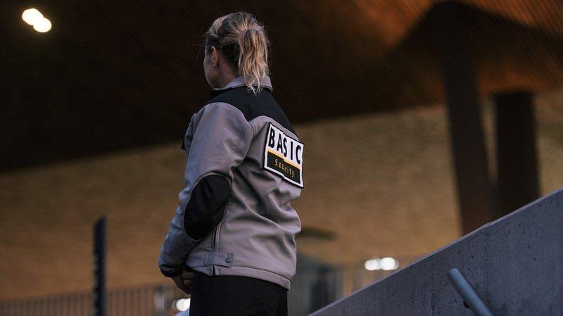 Près de deux tiers des salariés de la sécurité privée sont insatisfaits de leurs conditions de travail.