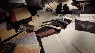 Le porte-parle de l'armée réagit à la critique de collectionner trop d'objets
