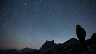 Astronomie: jamais une étoile aussi éloignée n'avait encore été observée