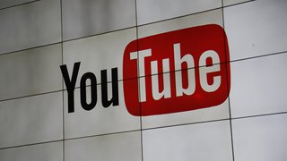 Données personnelles: YouTube accusé de pratiques illégales sur le ciblage des enfants
