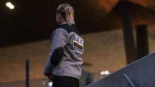 Les salariés du domaine de la sécurité privée insatisfaits des conditions de travail, selon Unia