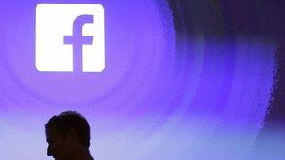Le scandale Facebook/Cambridge Analytica prend de l'ampleur: 87 millions d'utilisateurs touchés