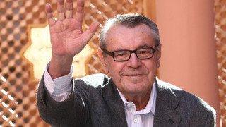 Cinéma: le réalisateur d'origine tchèque Milos Forman est mort à l'âge de 86 ans
