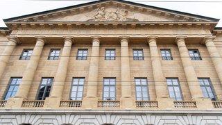 Les comptes de la Ville de Neuchâtel affichent un léger bénéfice de 120'000francs